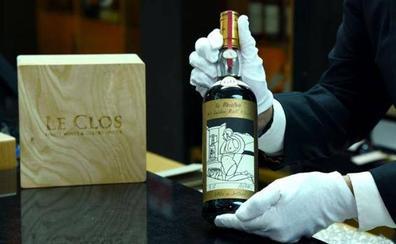 Casas en Cantabria que valen lo mismo que la botella de whisky más cara del mundo