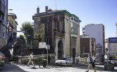 El Gobierno de Rajoy denegó a Santander la cesión del Palacete de Cortiguera para su museo