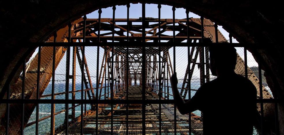 Cantabria se queda atrás en la conservación del patrimonio industrial al carecer de inventario