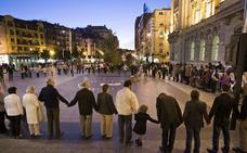 Ampliado hasta el 25 de octubre el plazo para enmendar el proyecto de Ley de Igualdad