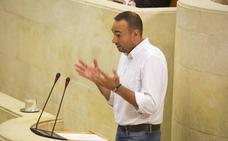 Podemos abre expediente por quejas de «acoso» contra José Ramón Blanco