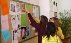 Crece la violencia de hijos a padres y el acoso escolar en Cantabria