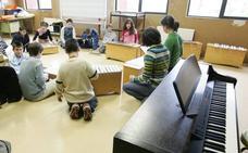 El PP de Piélagos insta a la alcaldesa a resolver el problema de la Escuela Municipal de Música