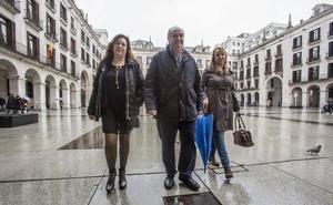 El PP en el Senado pedirá explicaciones a la ministra sobre la «arbitraria» paralización de los diques de La Magdalena