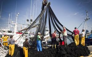 Santoña atraerá al turismo con experiencias marineras