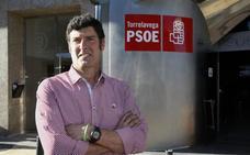 Bustillo amplió el objeto social de su empresa para adjudicarse un concurso del Ayuntamiento