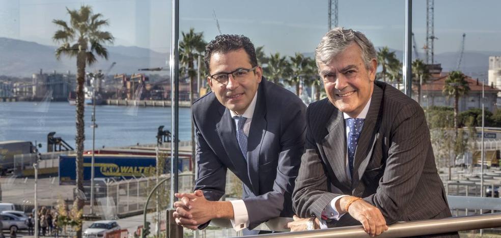 Cantabria crecerá por encima de la media dos años y creará más de 10.000 empleos
