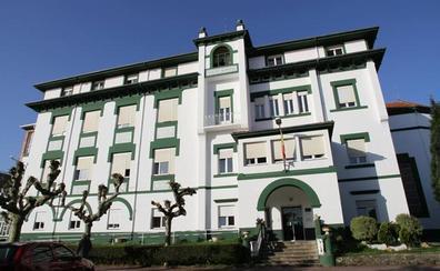CCOO pide al alcalde de Castro que desbloquee la «grave» situación de la Residencia