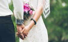 ¿Te has casado? Puedes ser protagonista de Cantabria DModa Bodas