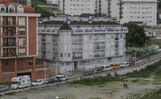 La jueza pide una fianza de 537.529 euros al Ayuntamiento de Castro en el 'caso Proconor'