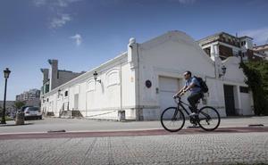 El Centro de Arte de la Fundación Enaire abrirá sus puertas en Santander en el año 2020