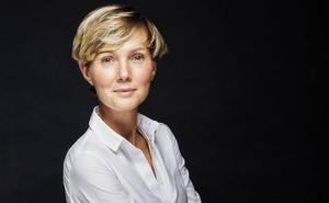 Ana Lobato: «La clave es entender que hombres y mujeres son iguales dentro de la empresa y promocionar el talento»