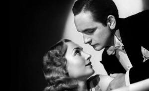 El Club de Cine Unate nace con un ciclo sobre 'Arquetipos femeninos en el cine clásico'