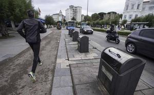 El PP propone bonificaciones fiscales en teleasistencia, el TUS y las basuras