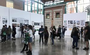 Cantabria vuelve a celebrar el Día de las Escritoras con una conferencia de Anna Caballé