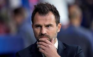 Escándalo en el fútbol belga por comisiones ocultas y amaño de partidos