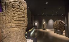 El Ministerio reafirma su «apoyo» al Museo de Prehistoria, pero no concreta su aportación económica
