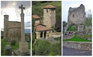 Cantabria descubre su patrimonio