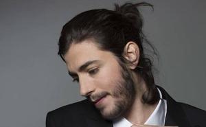 «Sentí apatía al ganar Eurovisión»