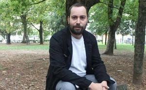 El responsable de anticorrupción de Podemos en Cantabria dimite tras la salida de José Ramón Blanco