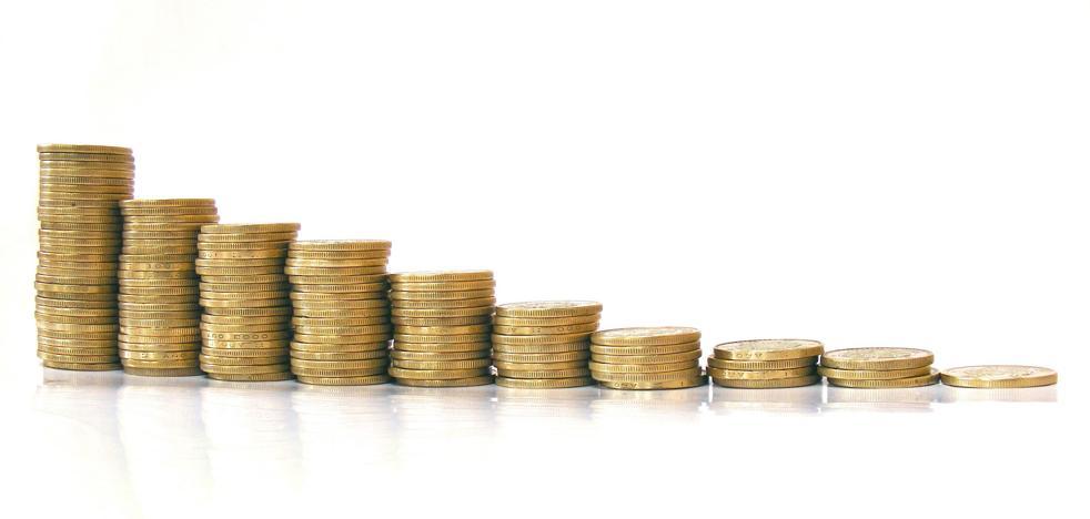 La subida del salario mínimo un 22% hasta los 900 euros, la mayor desde 1980