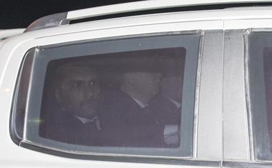Turquía pone en libertad al misionero Brunson y cierra la crisis diplomática con Washington