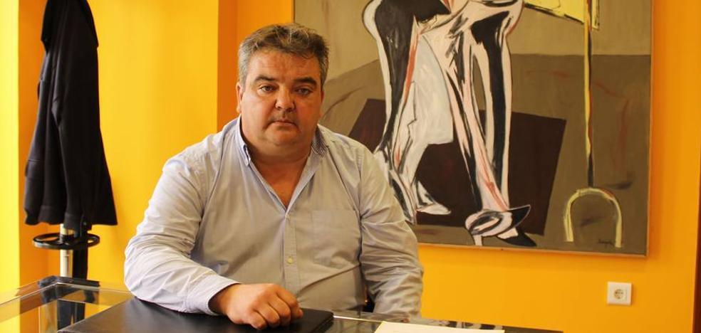 Los jueces tumban la demanda millonaria del alcalde de Noja contra su Ayuntamiento