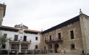 Camargo abrirá una oficina municipal en el centro urbano para atender a los vecinos