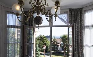 La venta de Quinta Labat se resiste por las diferencias entre Gobierno y Ayuntamiento