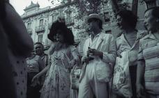 El Archivo Lafuente recupera los cimientos y claves del legado de la contracultura