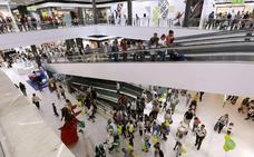 La desaceleración de la economía mundial también llama a las puertas de España