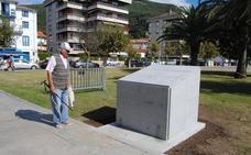 Santoña recordará con una placa al piloto local Manuel Zarauza Clavero