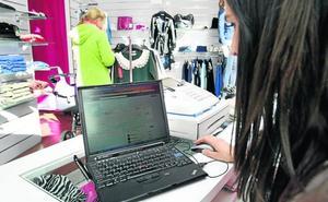 Más de 72.000 cántabros declaran ingresos iguales o inferiores al SMI