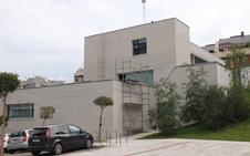 El Centro de Especialidades de Castro incorpora una consulta de psiquiatría