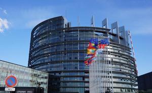 El parlamento europeo analiza en Santander la ruta hacia una movilidad sostenible