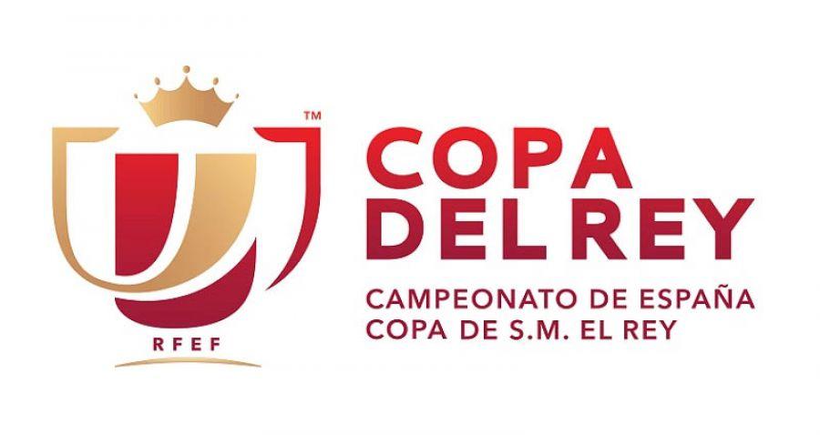 Vídeo: los mejores resúmenes de los partidos de Copa del Rey de este miércoles