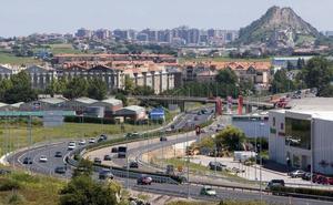 Ningún municipio de Cantabria está entre los 120 más ricos del país