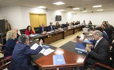 El Gobierno aprueba rebajar la jornada de los funcionarios a 36 horas en 2019 y a 35 en 2020