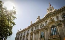 El presidente de la Sala Tercera del Supremo no fue informado sobre el cambio de jurisprudencia en el impuesto hipotecario