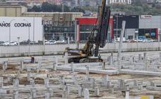Viesgo construirá una nueva subestación eléctrica en el Puerto de Santander