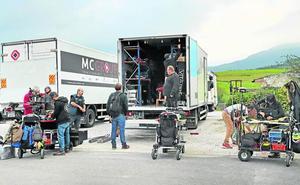 'Diecisiete' deja Cantabria
