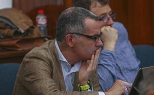 Izquierda Unida frena su alianza electoral con Podemos Cantabria por los casos de acoso