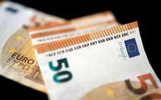 Más de 18.000 cántabros podrían reclamar el impuesto de las hipotecas