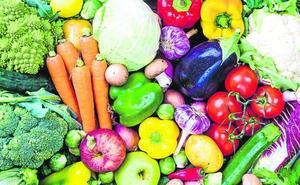 Una década de cambios alimentarios