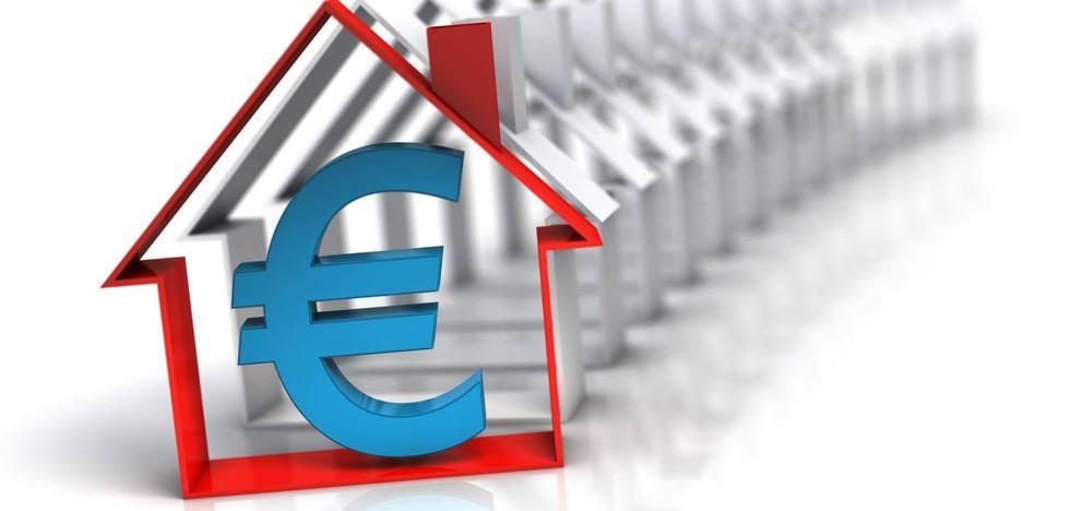 La Unión de Consumidores informa en Santander y Camargo sobre cómo reclamar los gastos hipotecarios