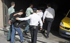 Justicia prohíbe trabajar con menores a 552 cántabros condenados por causas sexuales
