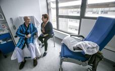 Tres hospitales del SCS ya tienen wifi gratis