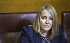 La fiscal superior recela de la oficina anticorrupción de Revilla por su falta de «imparcialidad»