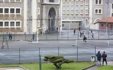 Los funcionarios de prisiones de El Dueso y el CIS de Santander secundan seis días huelga, el primero este miércoles