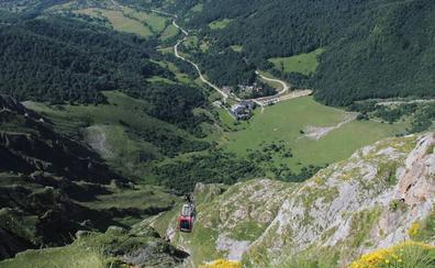Potes acoge este fin de semana las Jornadas de la Montaña Lebaniega